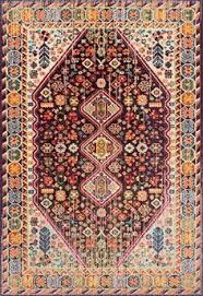 Bokhara Oriental Rugs Puce 5 U0027 2 X 8 U0027 4 Bokhara Oriental Rug Oriental Rugs Esalerugs