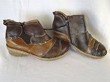 womens boots rivers rivers leather boots for ebay