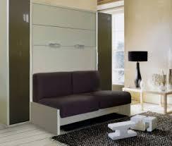 armoire lit escamotable avec canape ketiam sofa modulance