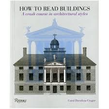 architecture u0026 travel books the met store