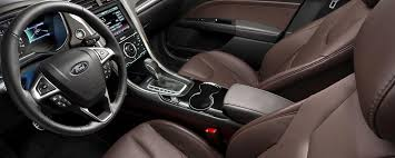 2015 ford fusion photos 2015 ford fusion is the most sought after car from ford