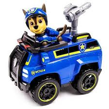 paw patrol flyin u0027 copter skye entertainer