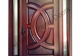 door zgi stunning design door interior bedroom door stimulating
