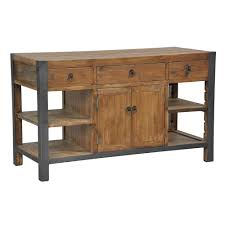 Reclaimed Kitchen Island by Kitchen Islands Reclaimed Wood Kitchen Island And Staggering