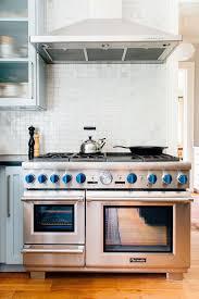 mid century modern kitchen appliances midcentury beach home with masculine touches on sullivan u0027s island