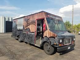 glitter truck decals denver colorado custom decal company print shop