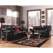 Abbyson Living Bedford Gray Linen Convertible Sleeper Sectional Sofa Abbyson Living Sofa Jasonatavastrealty