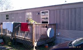 Mobile Homes For Rent In Maine by Used Mobile Homes Sale Maine Devdas Angers Uber Home Decor U2022 37203