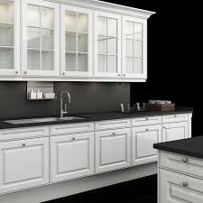 kitchens and accessoires