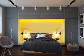 black white and yellow bedroom grey yellow and black living room liftechexpo info