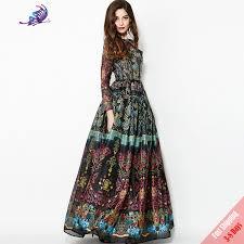popular long floor length dresses buy cheap long floor length