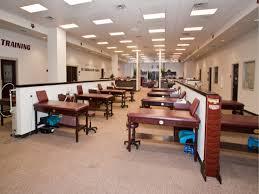 dorm room design layout athletic training room design interior