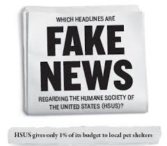 Challenge Usa Today News Or Fact See Our Usa Today Ad Humanewatch