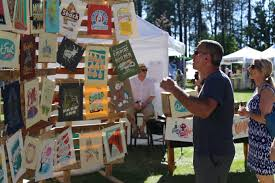 spokane events festivals concerts exhibitions u0026 shows