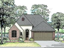 small style home plans small european house plans small house plans fresh best house plans