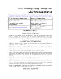 Example Of Skills Based Resume by Resume Desktop Support Technician Resume Mount Royal Open