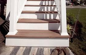deck stairs th jpg