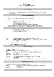 truck driver resume exle pro driver resume sales driver lewesmr