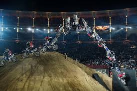 fmx freestyle motocross 5 fmx riders to watch at red bull x fighters