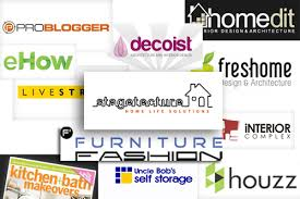 Interior Design Writer Ghost Writing Social Media Blogging Content Writer Services