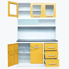 painting metal kitchen cabinets china made cheap high gloss lacquer painting small metal kitchen cabinets buy small metal kitchen cabinets lacquer painting small metal kitchen