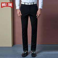popular men suit pants buy cheap men suit pants lots from china