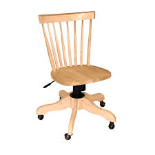 Ikea Adjustable Height Desk by Bedroom Extraordinary Chair Design Counter Height Desk Chairs