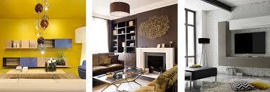come arredare il soggiorno in stile moderno come arredare un soggiorno in stile moderno