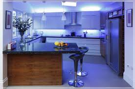 impressive kitchen led lighting ideas on house decor inspiration
