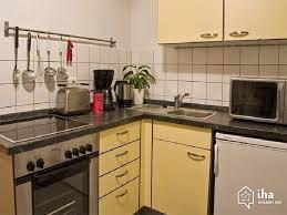 k che dresden apartment mieten in einem wohnblock in dresden iha 51987
