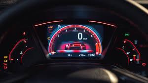 honda type r civic type r performance vtec turbo engine honda uk