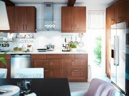 Home Interiors En Linea Home Interiorscom Spurinteractive Com