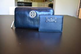 how to downsize from large to small how to downsize your purse everything emelia