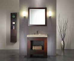 Oriental Bathroom Vanity Zen Bathroom Vanities With Catchy These Asian Inspired Bath