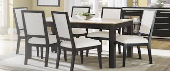 Transitional Dining Room Sets Transitional Style Canadel