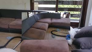 nettoyer un canap en alcantara nettoyage canapé imitation alcantara cnp