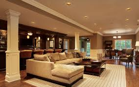 warm led recessed lights these led downlights prove that recessed lighting can be romantic too