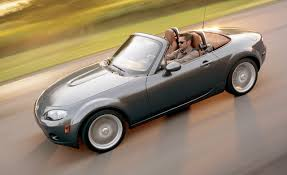 2006 mazda mx 5 miata u2013 review u2013 car and driver