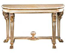 Valencia Console Table Console Tables And A Impression With Console Tables