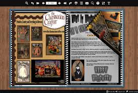 yearbook maker unique flash ebook maker release animated ebooks pre design
