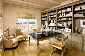 Bookshelves And Desk Built In by Desk Wall Units Family Room Contemporary With Bookcase Bookshelves