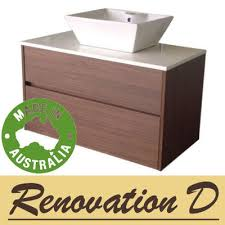 900mm Bathroom Vanity by Bathroom Vanity Units U0026 Bathroom Furniture Vanity Units