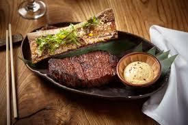 roka cuisine chef jason alford roka akor izakaya eatable event arizona foodie