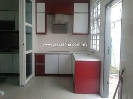 Quartz Table L Solid Top Sdn Bhd Malaysia Kitchen Cabinet Quartz Table Top