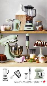 kitchen appliance new kitchen appliance colors color trends new