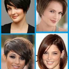Frisuren Lange Haare Stufen Glatt by 100 Frisuren Lange Haare Ohne Stufen Best 25 Frisuren Lange
