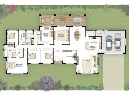 Federal Style House Plans Federation Home Plans Christmas Ideas Free Home Designs Photos