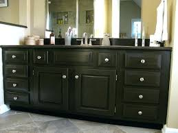 replacement bathroom cabinet doors replacement bathroom vanity doors replacement mirrored bathroom