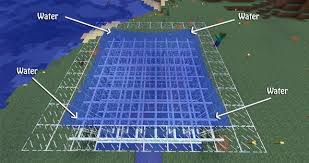 piece of cake how to make a chicken egg farm in minecraft