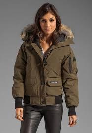 canada goose chilliwack bomber beige mens p 1 best 25 canada goose fashion ideas on canada goose